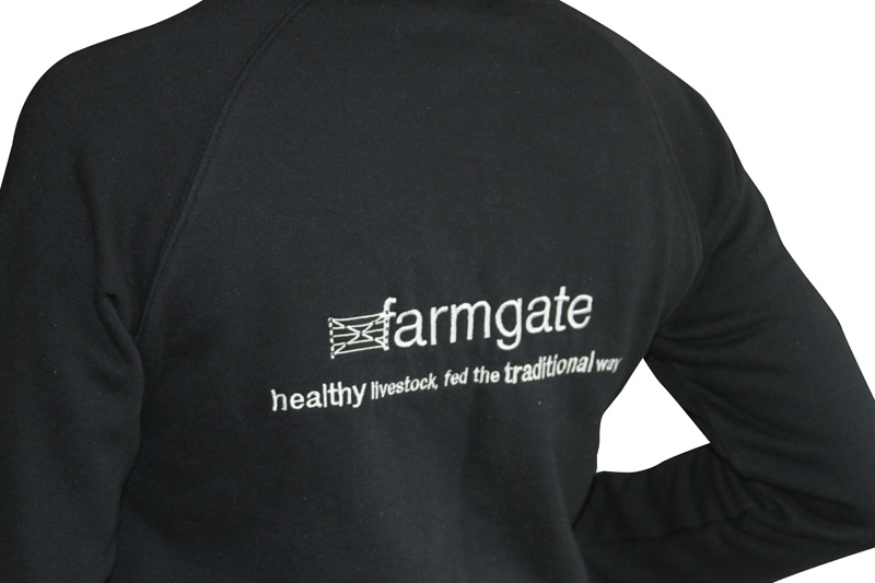 Farmgate Corporate Clothing