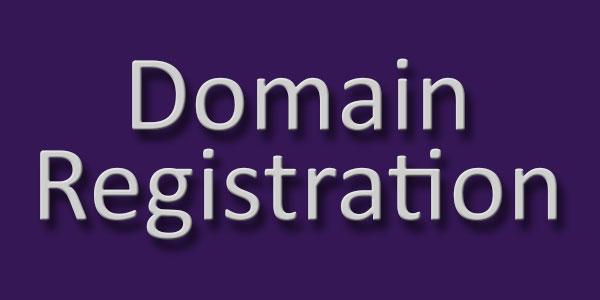 home domain1