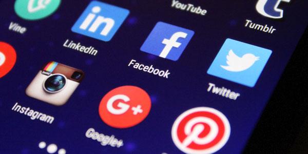 home social media1