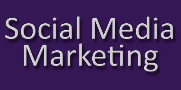 home social media2