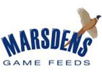 brand possum clients