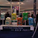 BOCM PAULS Exhibition