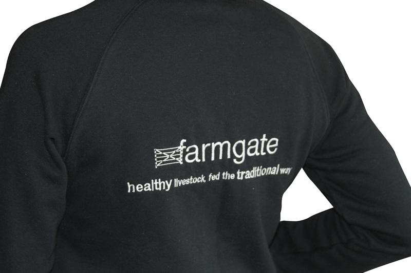 Farmgate Corporate Clothing