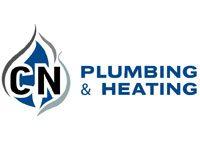 cn-plumbing-new